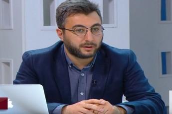 guram-nikolaSvili-Tu-ityvian-rom-vano-merabiSvili-damnaSavea-da-is-samarTlianad-ijda-cixeSi-iqve-dgeba-mTlianad-reJimis-legitimaciis-sakiTxi