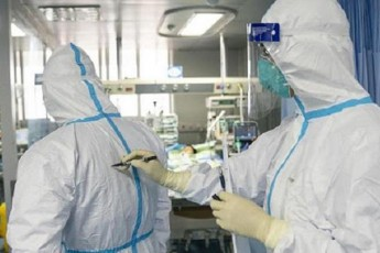 iranSi-koronavirusi-mTeli-qveynis-masStabiTaa-gavrcelebuli