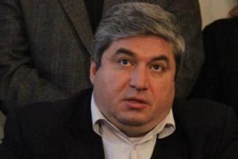 ar-mainteresebs-ras-ambobs-merabiSvili---gogla-Jvania-premier-Jvanias-gardacvalebis-saqmeze