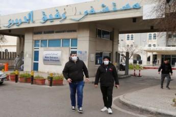 koronavirusi-iranis-yvela-qalaqSi-gavrcelda