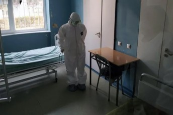 infeqciur-saavadmyofoSi-moTavsebul-iranis-4-moqalaqes-koronavirusi-ar-daudginda