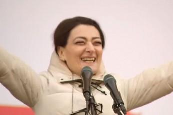 Tako-Carkviani-xalxs-nu-sTavazobT-kvlav-mravalgzis-naTaRliTar-kandidatebs-gzas-nu-uketavT-axalgazrdebs