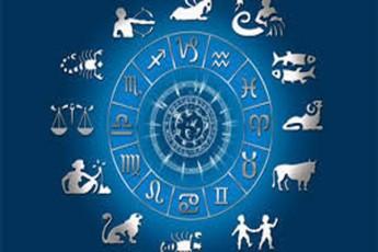 24-Tebervlidan-pirveli-martis-zogadi-astrologiuri-prognozi-zodiaqos-yvela-niSnisTvis