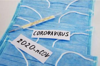 safrangeTSi-koronavirusiT-hospitalizirebuli-bolo-pacienti-saavadmyofodan-gaweres