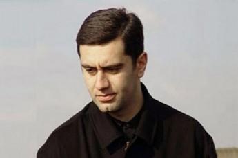qoneba-gadamaleT-oqruaSvili-modis