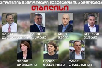 opoziciis-7-maJoritari-kandidatis-vinaoba-cnobilia--mTavari-arxi