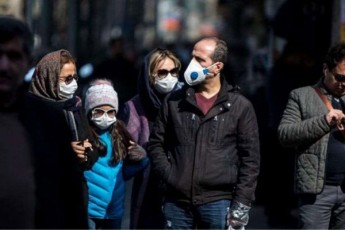 maik-pompeo-SesaZloa-irani-koronavirusTan-dakavSirebiT-arazust-informacias-avrcelebs