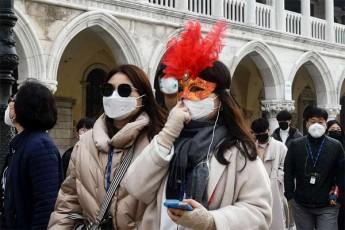 evropaSi-koronavirusis-gavrcelebis-ori-axali-kera-gaCnda