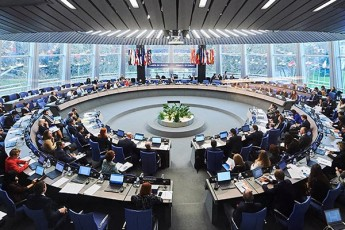 evropis-sabWos-ministeriali-Tbilisis-nacvlad-strasburgSi-gaimarTeba