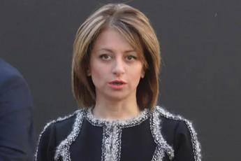 jandacvis-ministri-pacientis-janmrTelobas-am-etapze-aranairi-safrTxe-ar-emuqreba