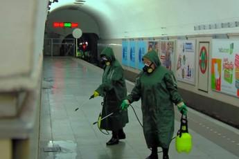 koronavirusis-gamo-Tbilisis-yvela-sazogadoebrivi-transporti-specialuri-xsnarebiT-muSavdeba-video