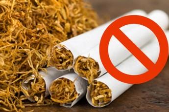 sagadasaxado-monitoringis-departamentis-TanamSromlebma-uaqcizo-sigareti-da-TuTuni-gamoavlines