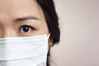 samxreT-koreaSi-koronavirusiT-dainficirebulTa-raodenobam-5-aTass-gadaaWarba