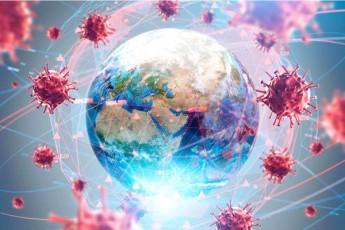 janmo-s-monacemebiT-koronaviruss-msoflios-80-qveyana-ebrZvis