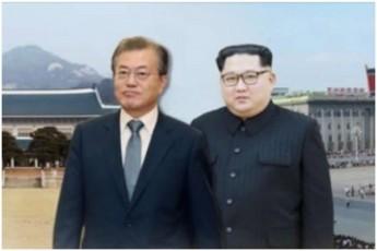 kim-Cen-inma-samxreT-koreis-prezidents-koronavirusTan-brZolis-sakiTxze-mxardamWeri-werili-gaugzavna