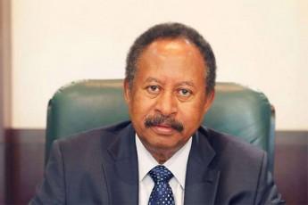 sudanSi-ucnobma-pirebma-premier-ministris-mokvla-scades
