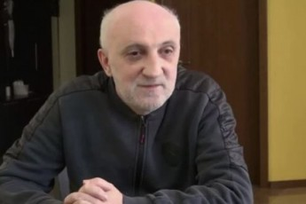 ver-vityodi-rom-2020-wlis-arCevnebi-am-modeliT-iqneba-uxarvezo-sikeTe-magram-es-etapi-gasavleli-gvaqvs