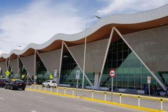 santiagos-aeroportidan-mZarcvelebma-15-milioni-gaitaces