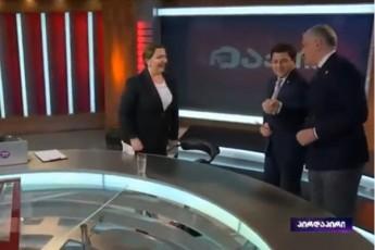 arCil-TalakvaZe-da-mamuka-xazaraZe-erTmaneTs-idayvebiT-miesalmnen-video