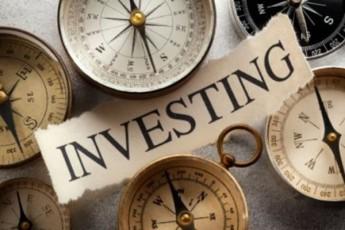 SarSandelma-ganuwyvetelma-aqciebma-investorebi-ver-SeaSina