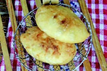 kartofilis-Rvezelebi-bebiebis-receptiT
