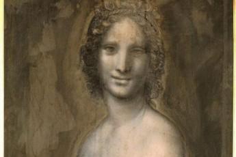 parizis-muzeumis-sacavSi-SiSveli-mona-liza-ipovnes