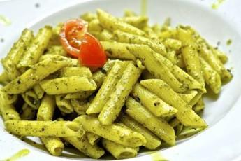 makaroni-brokoliT---gemrieli-da-martivi-samarxvo-kerZi