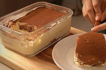 torti-cxobis-gareSe---tiramisus-SesaniSnavi-alternativa-xelmisawvdomi-ingredientebisgan