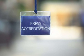 CineTma-amerikel-Jurnalistebs-akreditacia-CamoarTva