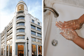 Louis-Vuitton-Dior-da-sxva-brendebi-frangi-xalxis-dasaxmareblad-xelis-antibaqteriul-siTxes-gamouSveben