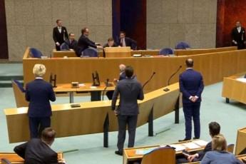 niderlandebis-jandacvis-ministrma-parlamentSi-sityviT-gamosvlisas-goneba-dakarga