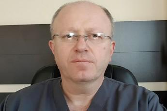 kaxaber-WeiSvili-SiSi-Zalian-didi-TvalebiT-Tu-spekulaciebi-Jamianobis-dros