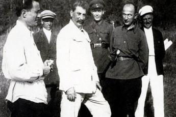sjeroda-Tu-ara-stalins-berias-Ralatis