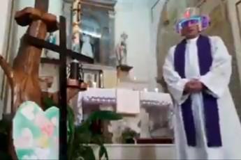 wirva-onlain--LIVE-is-dros-italiel-mRvdels-sasacilo-CarCoebi-gamoesaxa-video