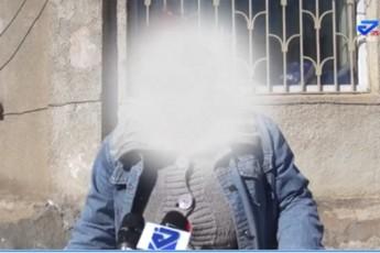 -madloba-mTavrobas---mixeil-saakaSvilis-var-magas-vaZlev-xmas-video