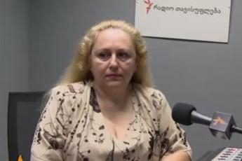 adgilobrivma-soflis-meurneobam-unda-amoqaCos-es-krizisuli-situacia