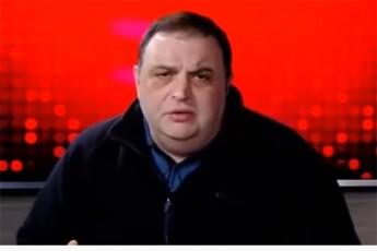 გუბაზ სანიკიძემ საბოლოო გადაწყვეტილება მიიღო (ვიდეო)