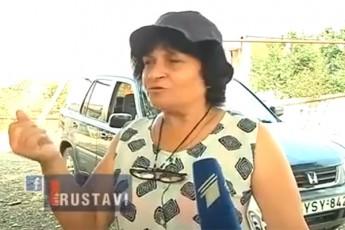 TviTizolaciis-me-20-dRe--video