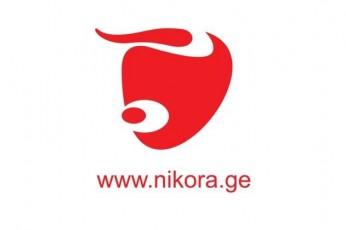nikoram-StopCOV-fondis-mxardasaWerad-100-000-lari-gadaricxa