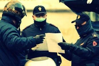 mafia-pandemiis-pirobebSi-zarali-da-SesaZleblobebi