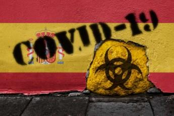 espaneTSi-gasul-24-saaTSi-koronavirusiT-rekordulad-bevri-adamiani-gardaicvala