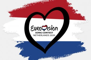gauqmebuli-evrovizia-2020-s-nacvlad-specialuri-koncerti-Catardeba