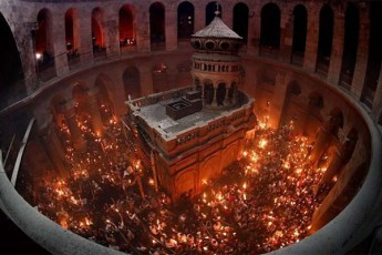 wmida-cecxlis-rituali-SezRudvebiT-Sesruldeba