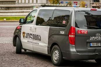 policiam-sagangebo-mdgomareobis-reJimis-darRvevis-706-faqti-gamoavlina