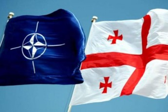 NATO-s-axali-gadawyvetileba-saqarTelos-Sesaxeb