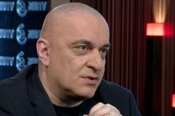 nikoloz-mWedliSvili-qarTulma-ocnebam-rom-ganacxada-xelfasebis-13-s-vricxavT-virusTan-brZolis-fondSio-sxva-partiis-deputatebma-da-partiebis-wevrebma-rato-wauyrues-am-iniciativas
