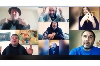 SesaniSnavi-Svideuli-COVID-19-s-winaaRmdegdarCisaxlSi--video