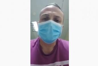 sportsmeni-romelsac-koronavirusi-daudasturda-sazogadoebas-mimarTavs-video