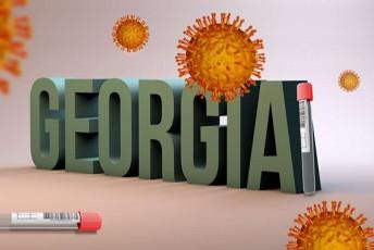 saqarTveloSi-koronavirusi-196-adamians-daudasturda-aqedan-46-ukve-gamojanmrTelda