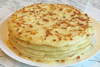 tafaze-gamomcxvari-xaWapuri-blini-10-wuTSi